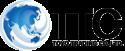 株式会社トウヨウ貿易 / TOYO TRADING CO.,LTD.